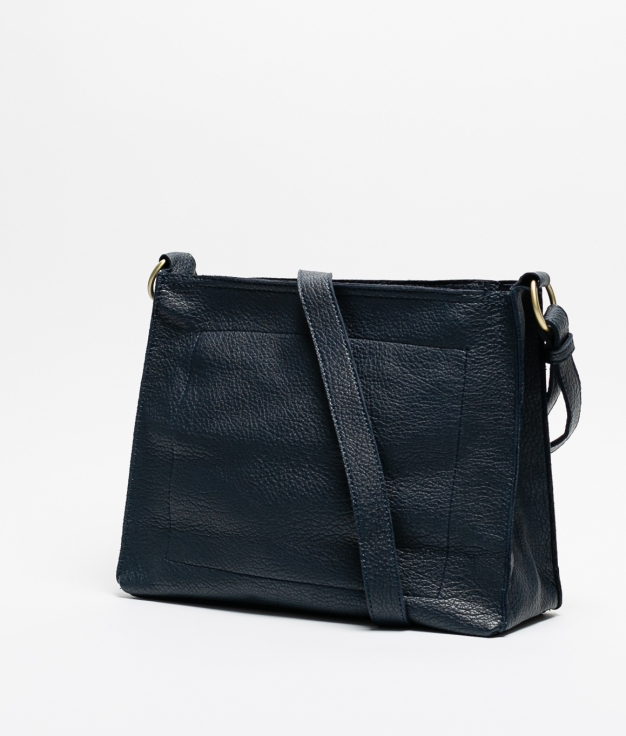 ASPI BAG - DARK BLUE