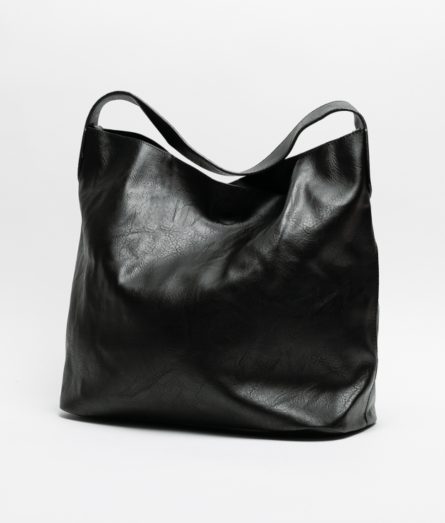 MERILY BAG - BLACK