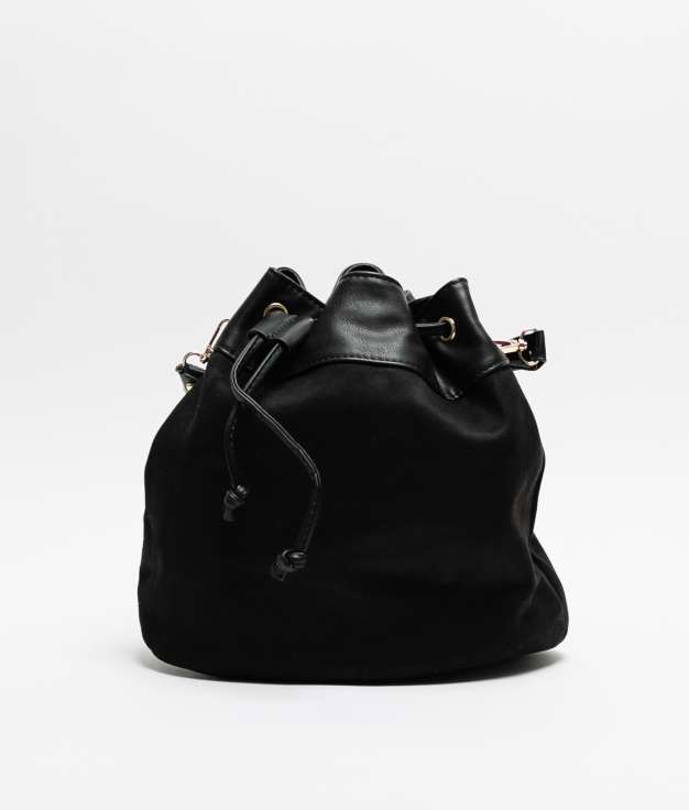 SAKY BAG - BLACK