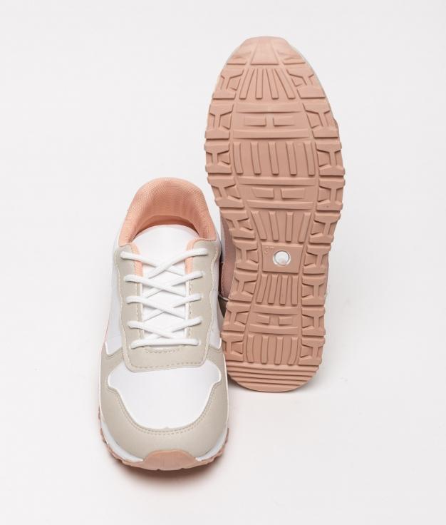 Sneakers Dorot - Pink
