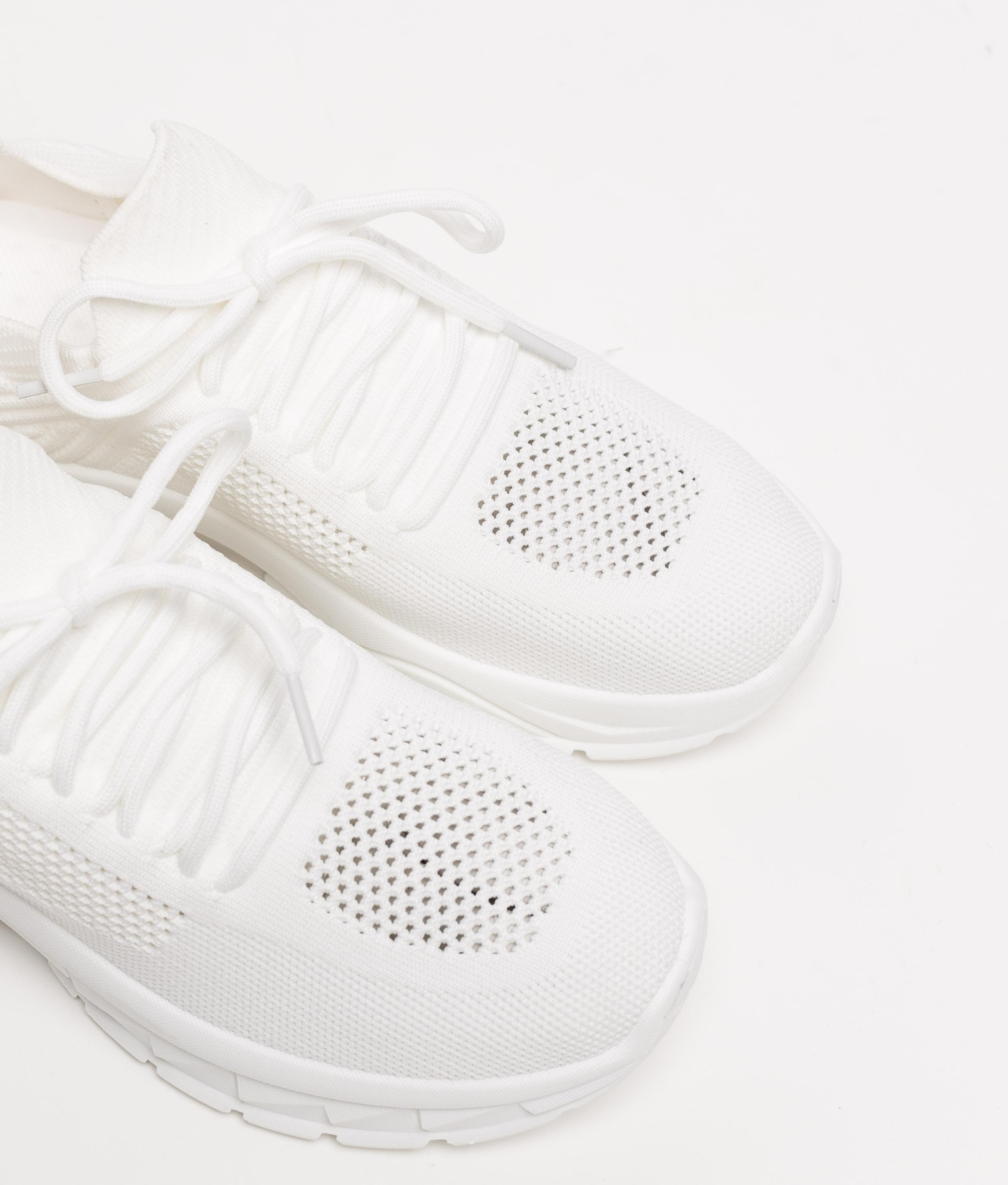 Sneakers Regol - Blanc