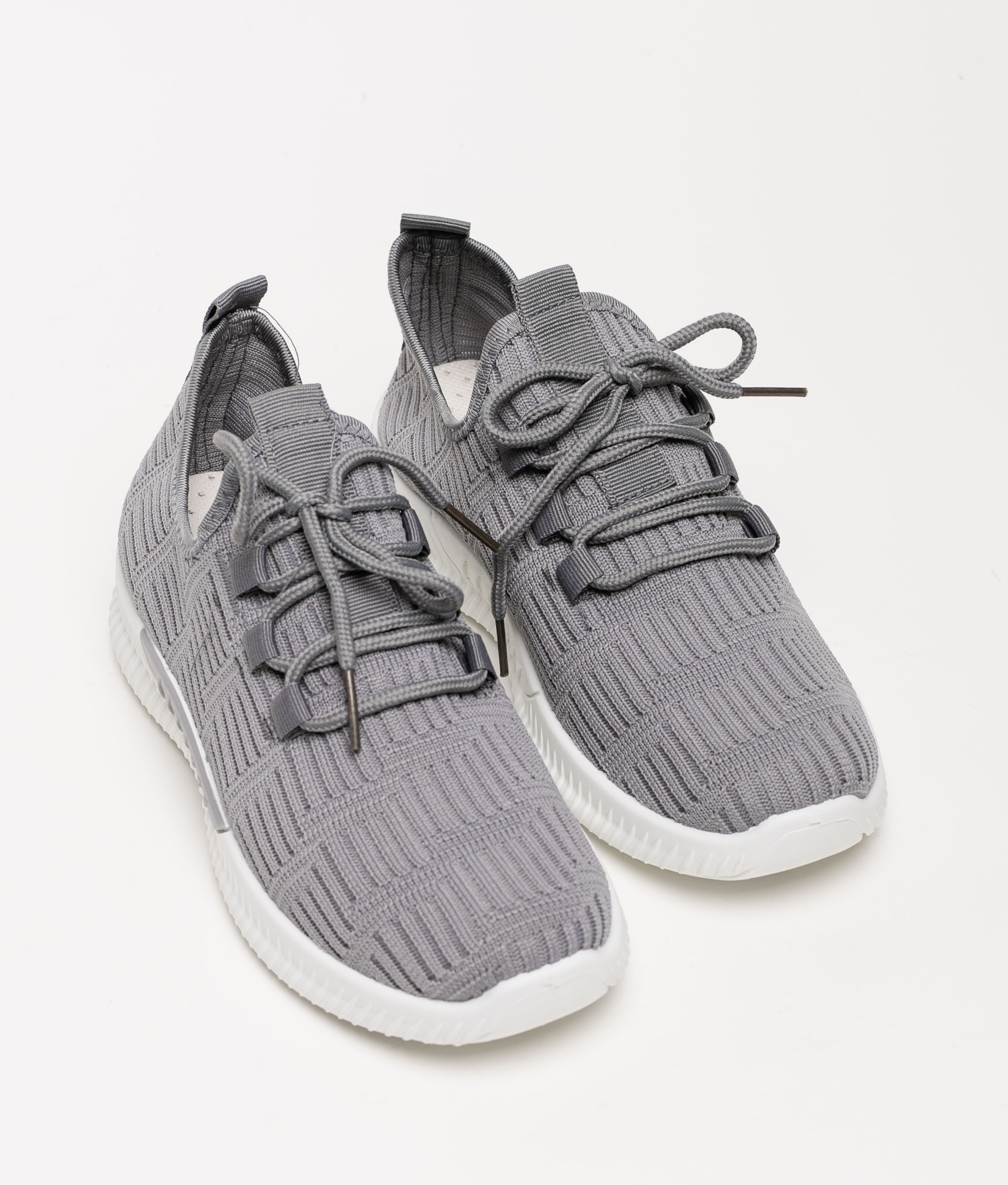 Sneakers Kupir - Gris