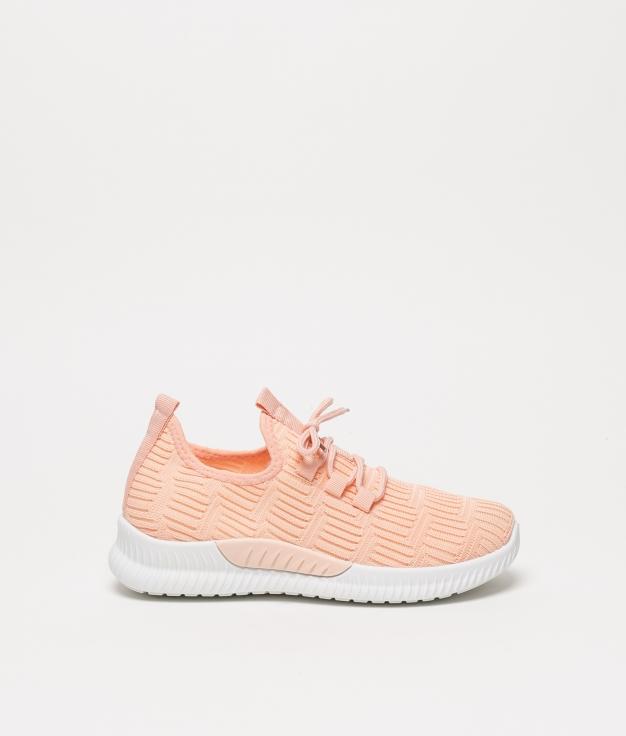 Sneakers Kupir - Rose