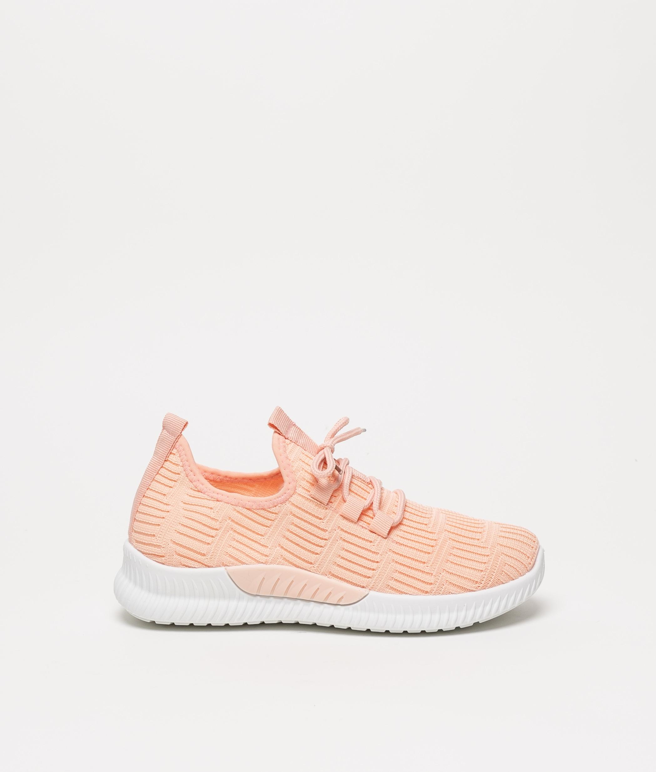 Sneakers Kupir - Pink