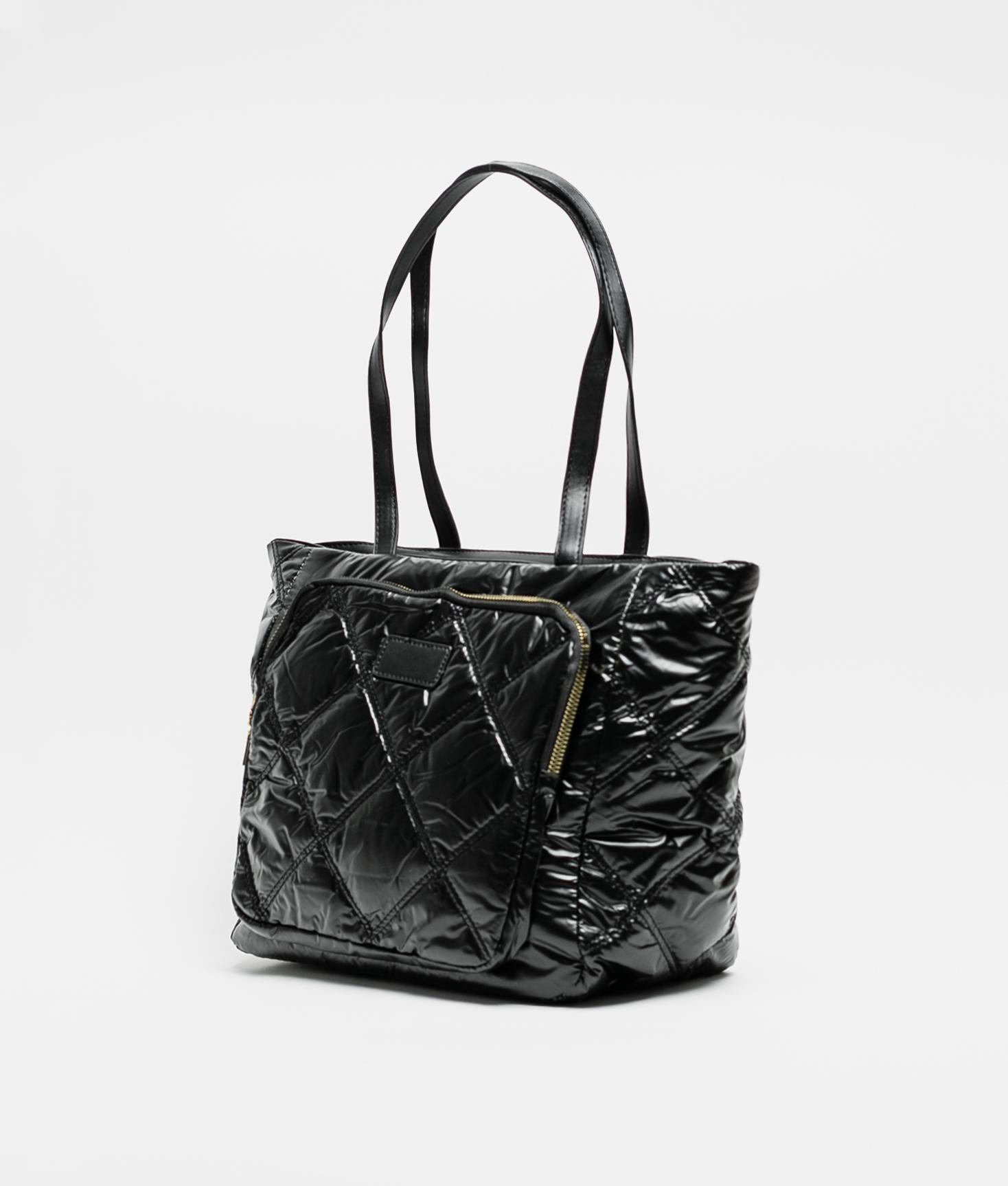 COLCY BAG - BLACK