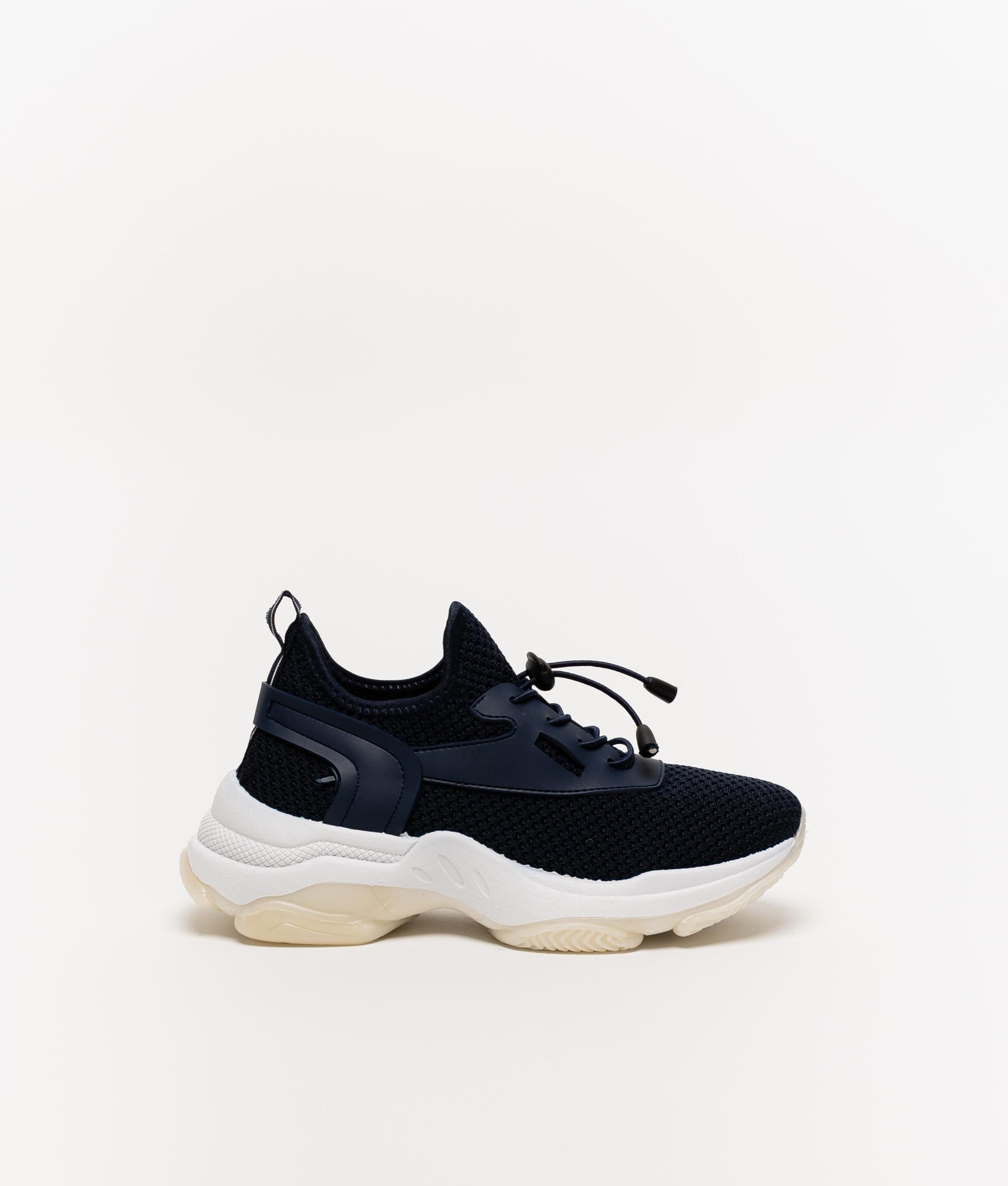 Sneakers Pumel - Dark Blue