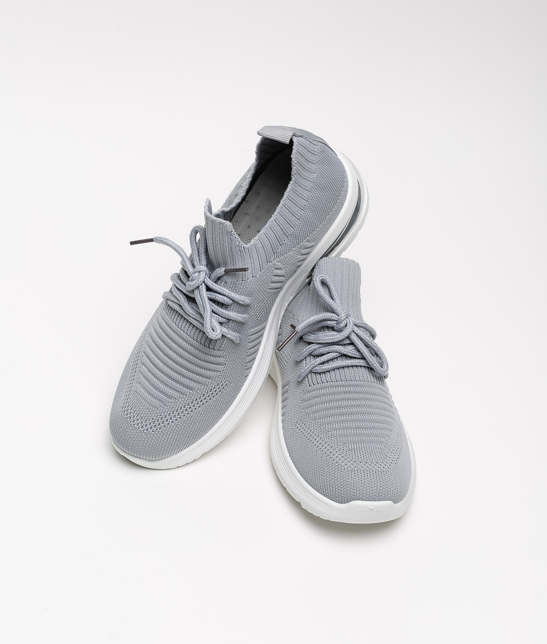 Sneakers Yeron - Grigio