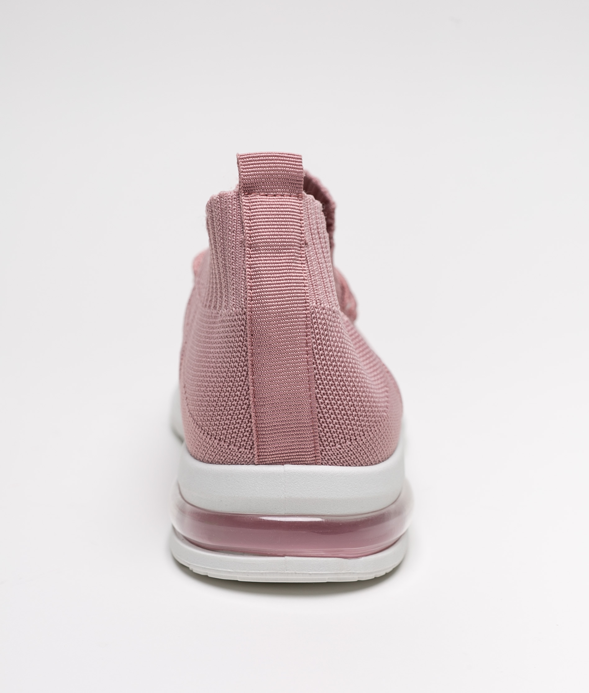 Sneakers Yeron - Pink