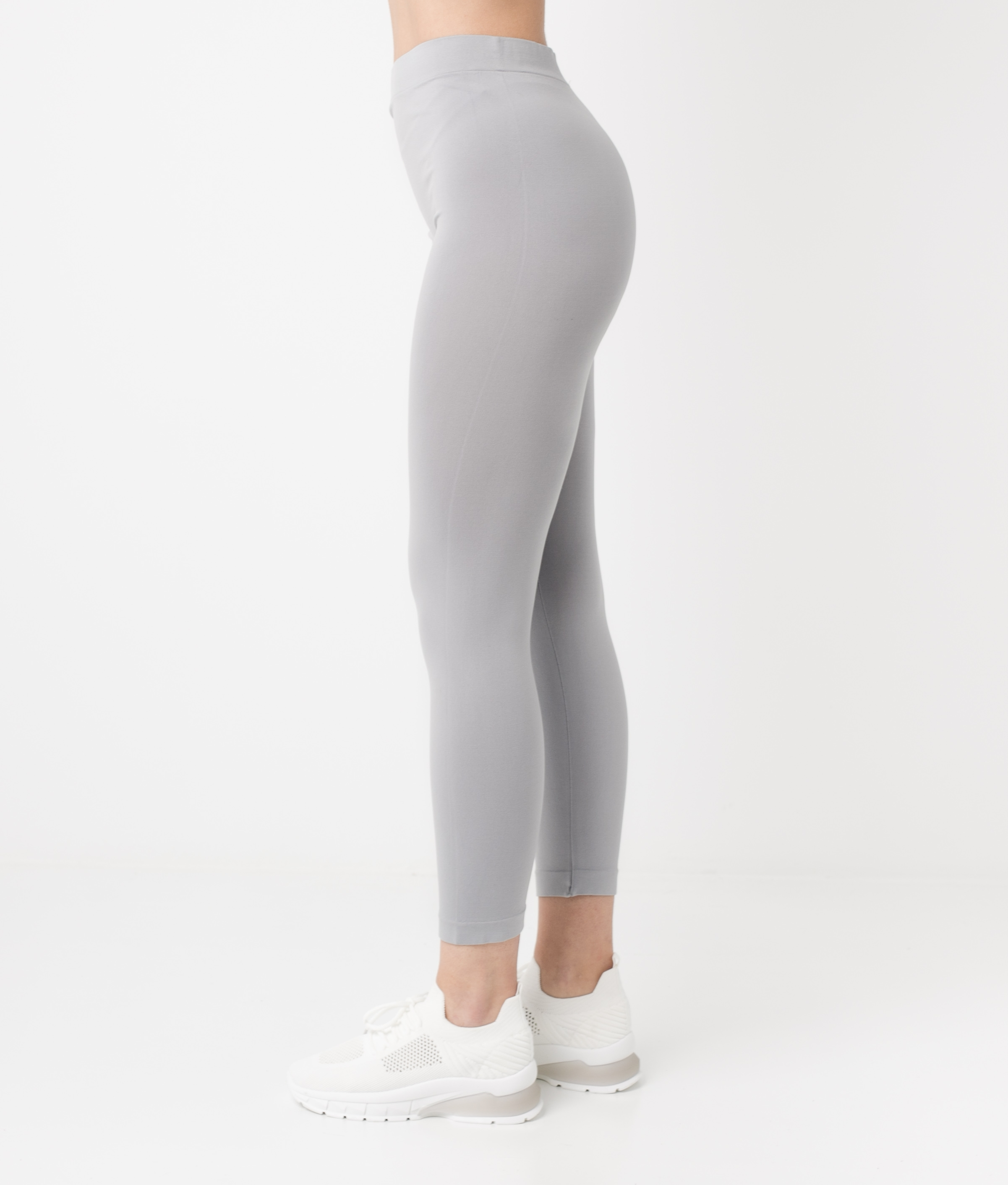 Leggins Persi - Grey