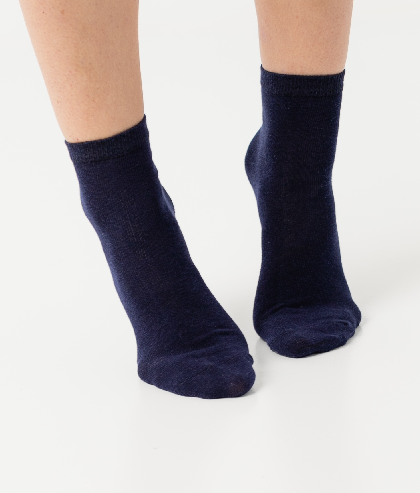 Sock Griler - Dark Blue