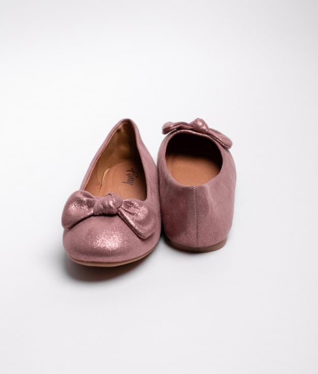 BAILARINA COLIT KIDS - PINK