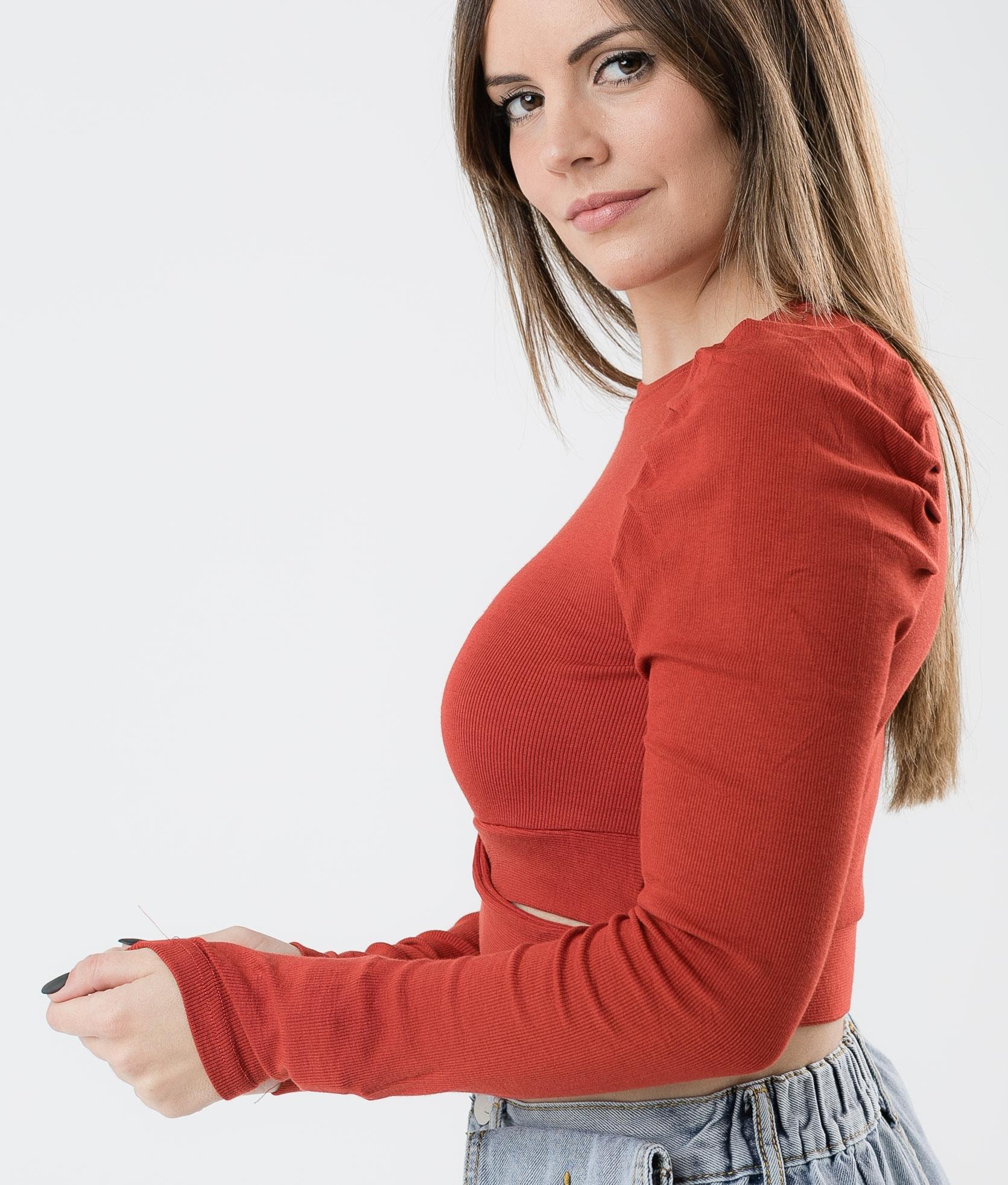 TOP MIBREL - TELHA