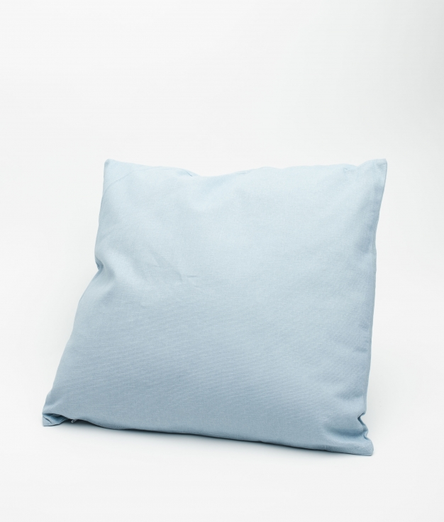 COJÍN METRIL - BLUE