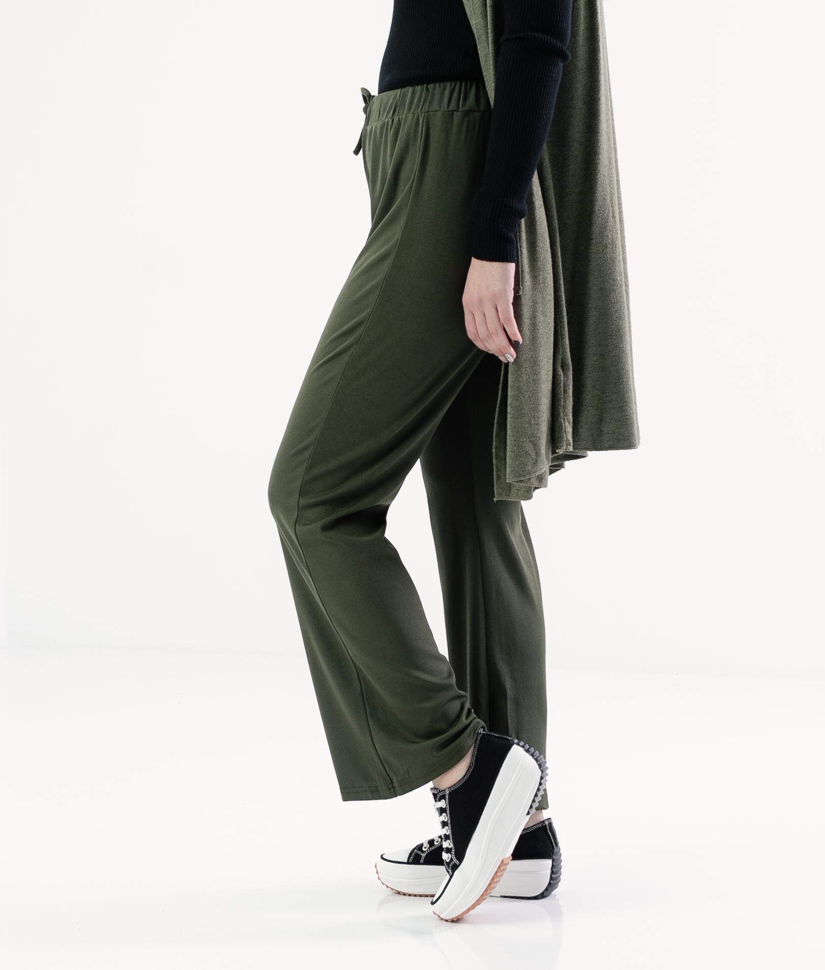Pantalón Robin - Khaki