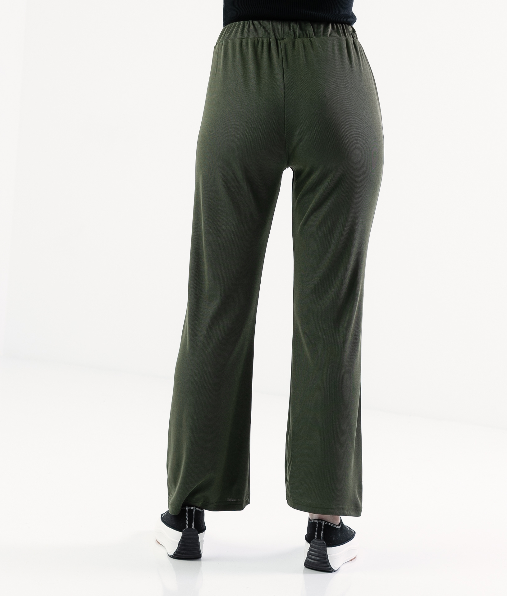 Pantalón Robin - Kaki