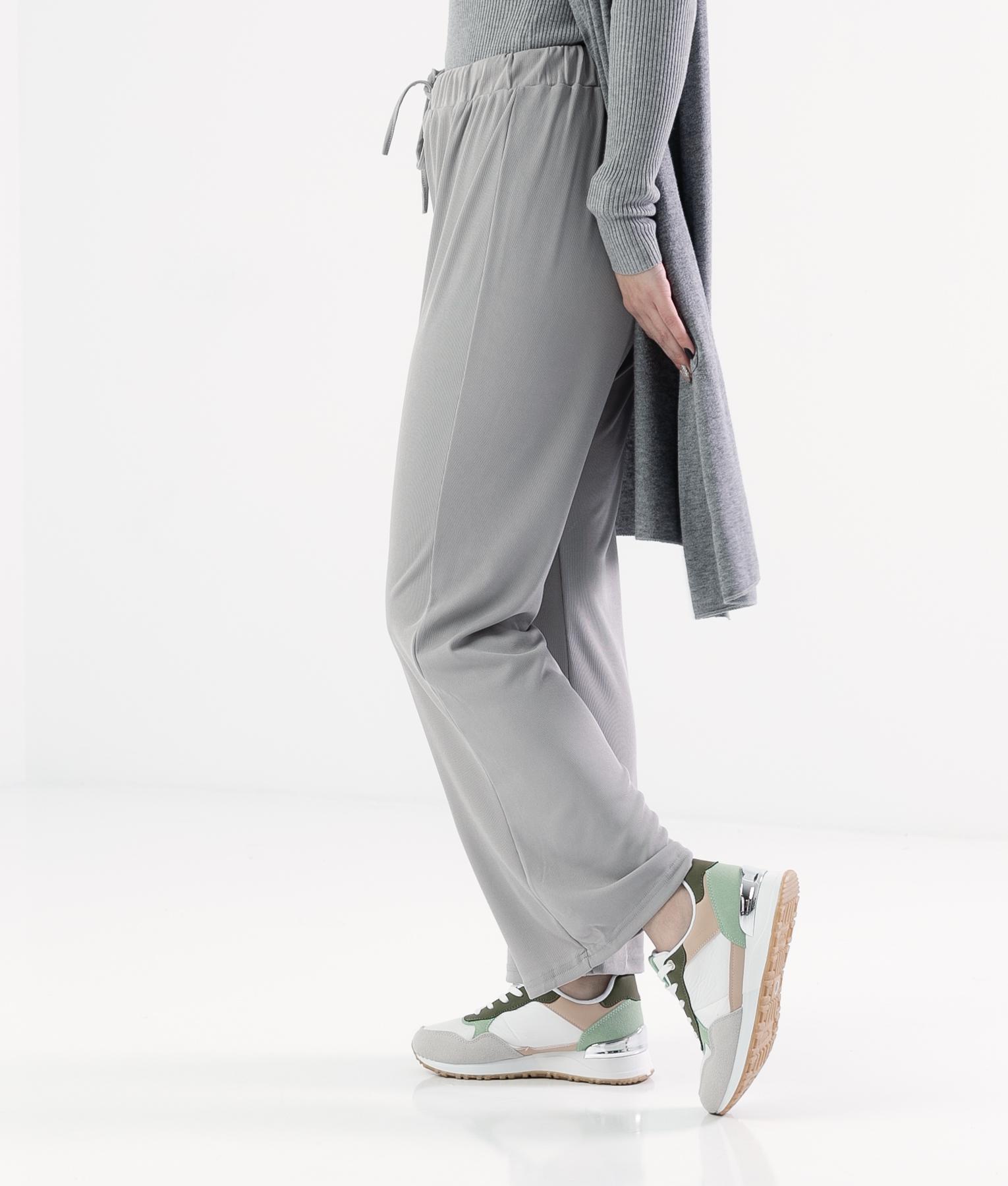 Pantalón Robin - Grey