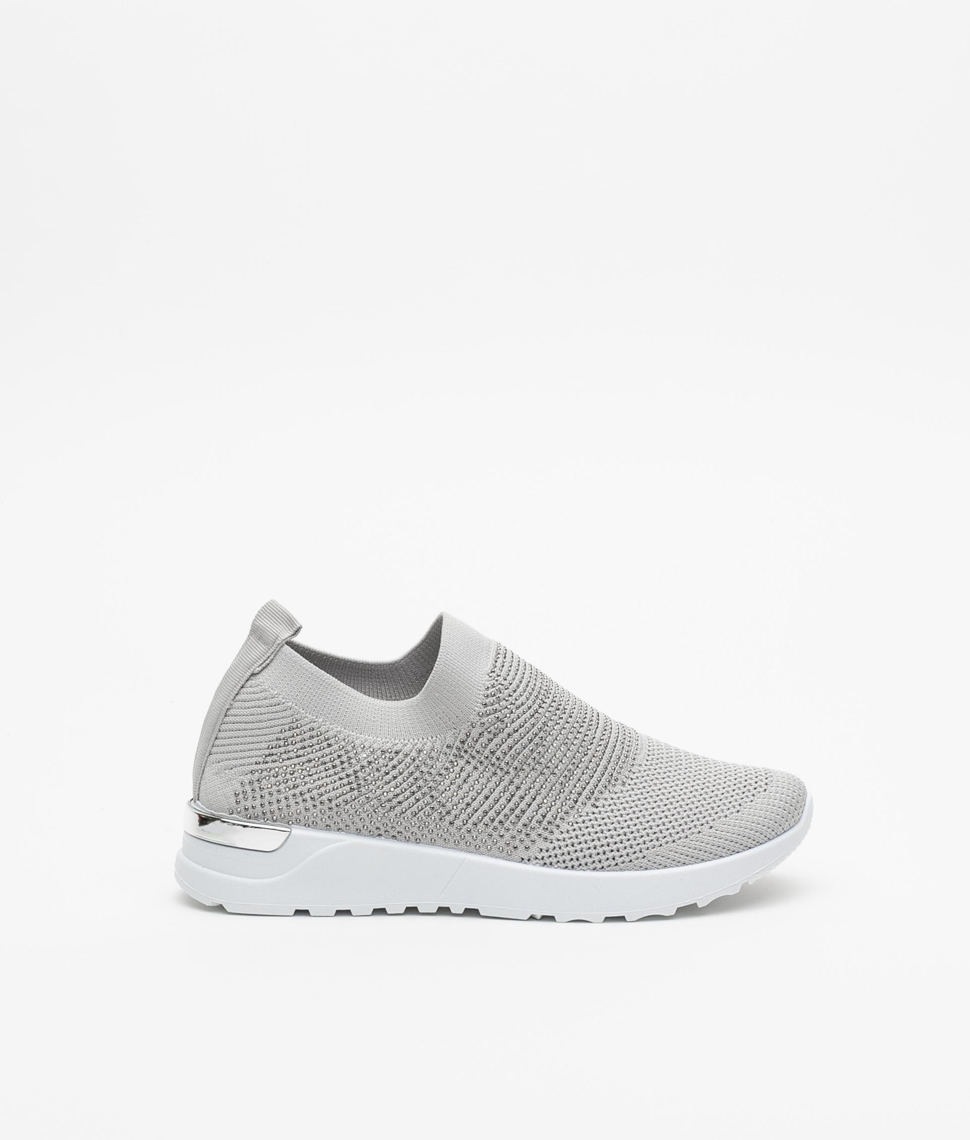 Sneakers Lodi - Grey