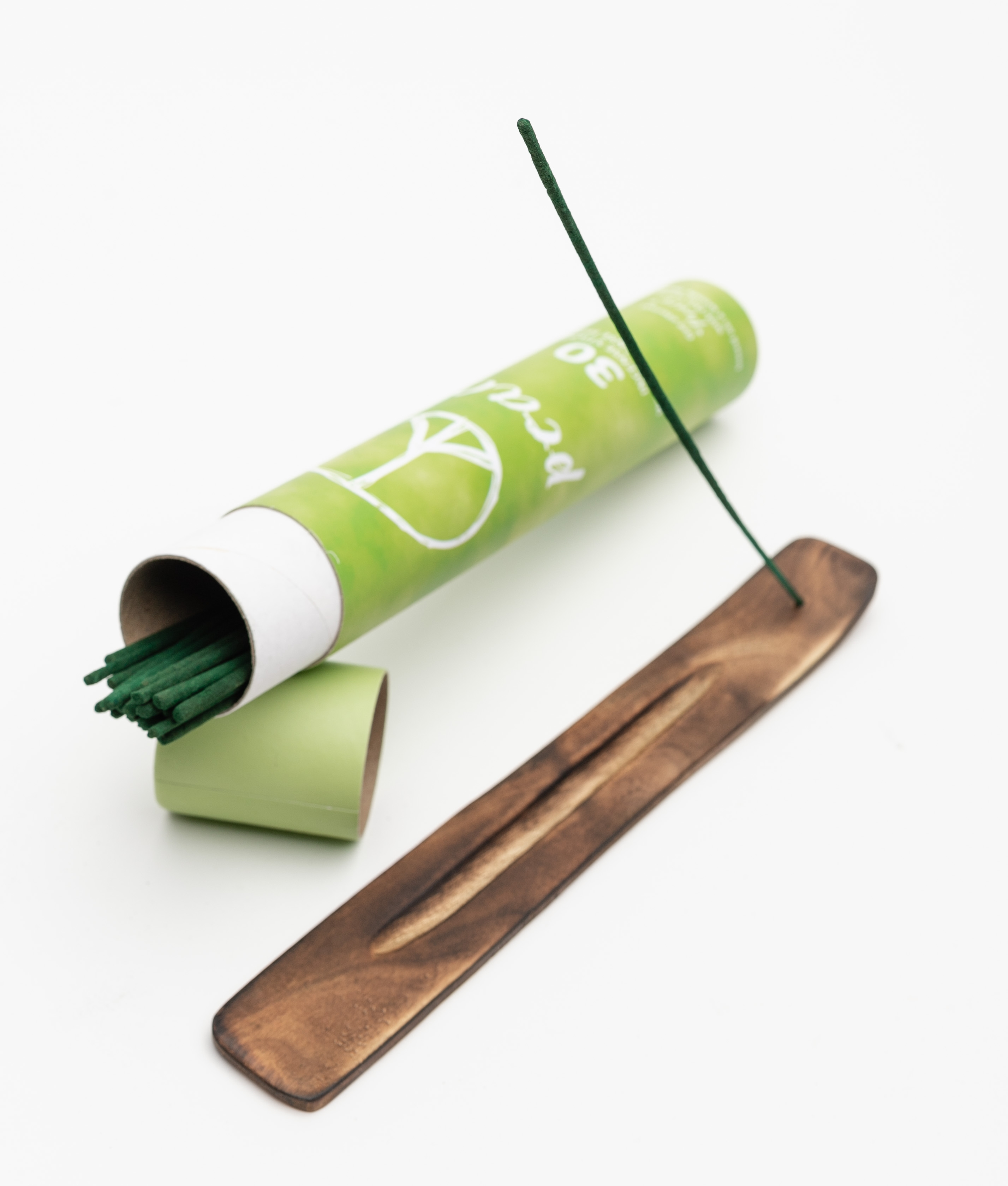STICK INCIENSO XONBER - GREEN