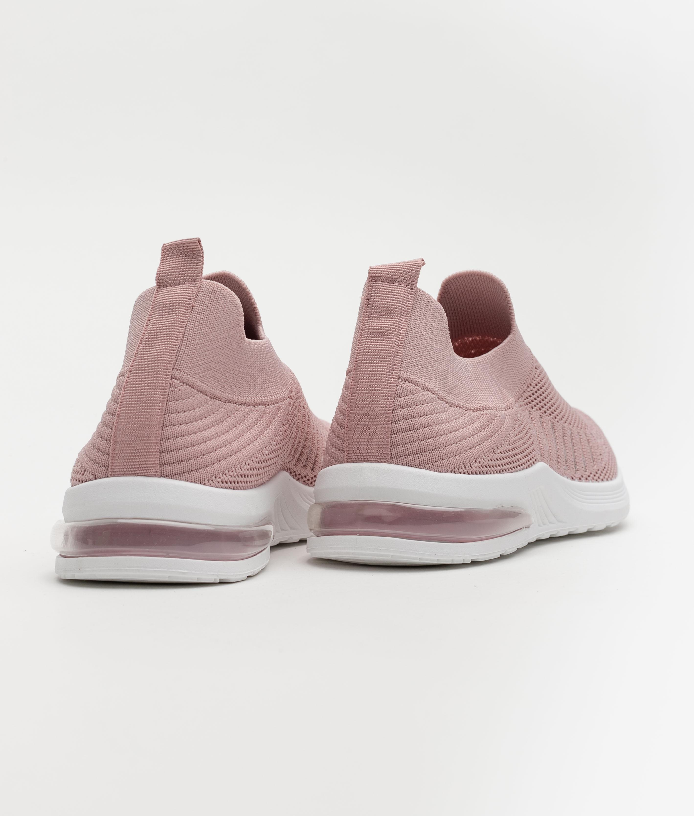 Sneakers Kubi - Pink
