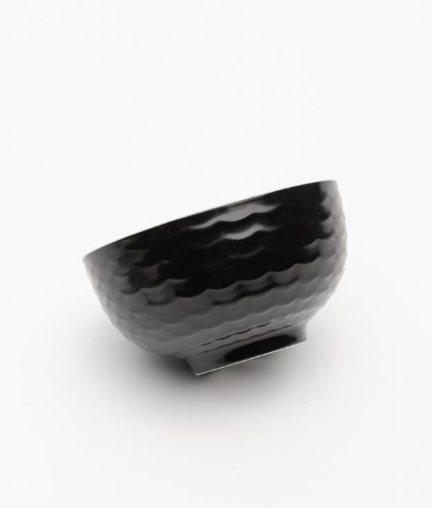 CUENCO XINLER - BLACK