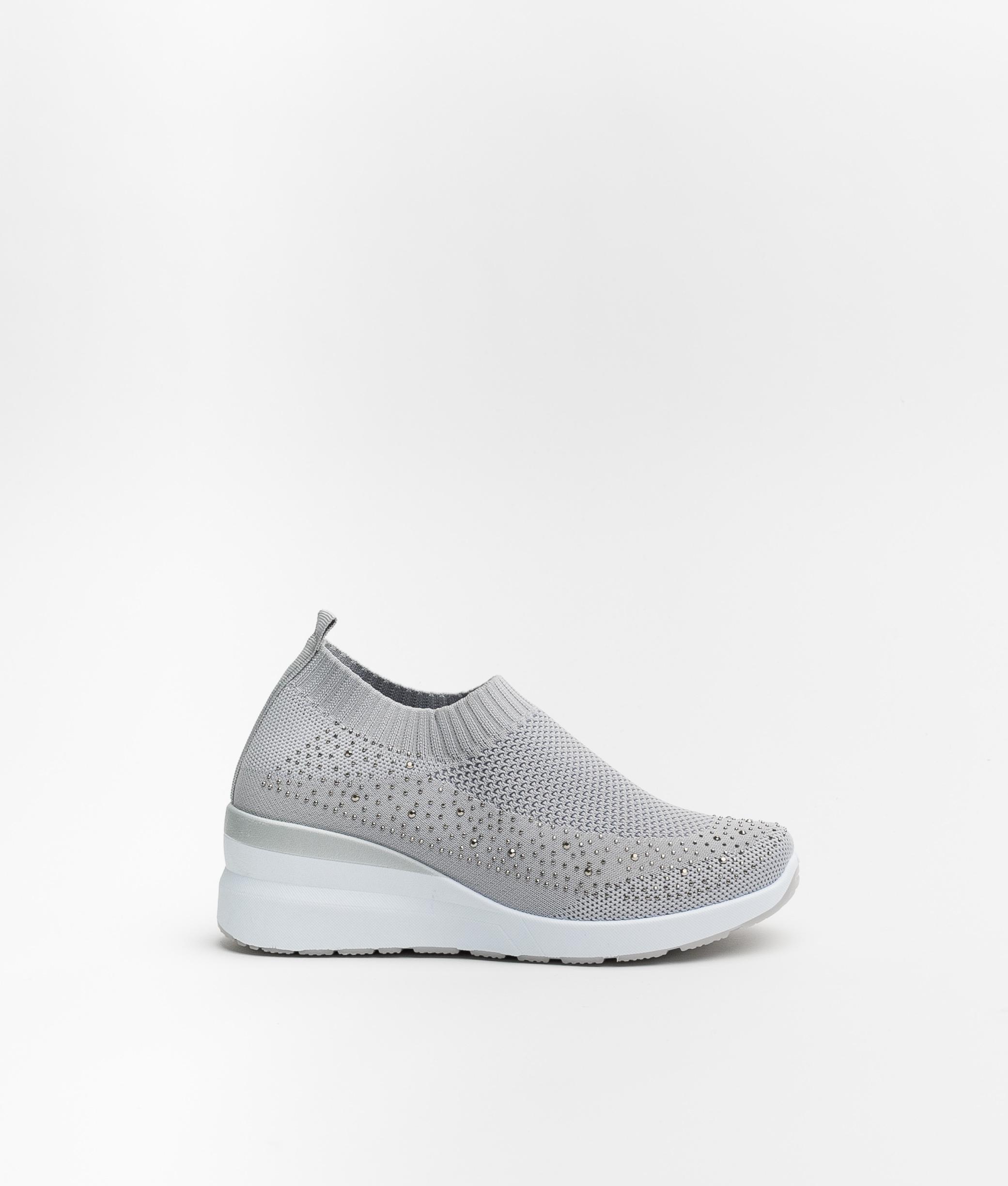 Sneakers Kelea - Grey