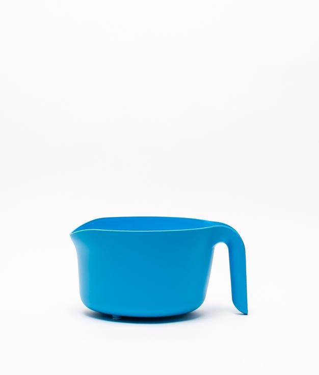 RECIPIENTE SINLOR - BLUE