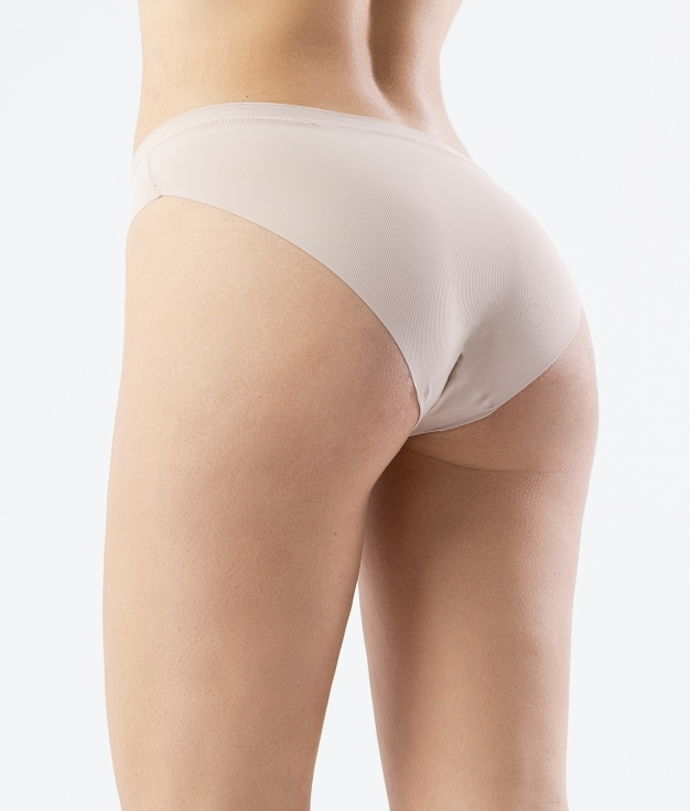YINLER KNICKERS - PINK