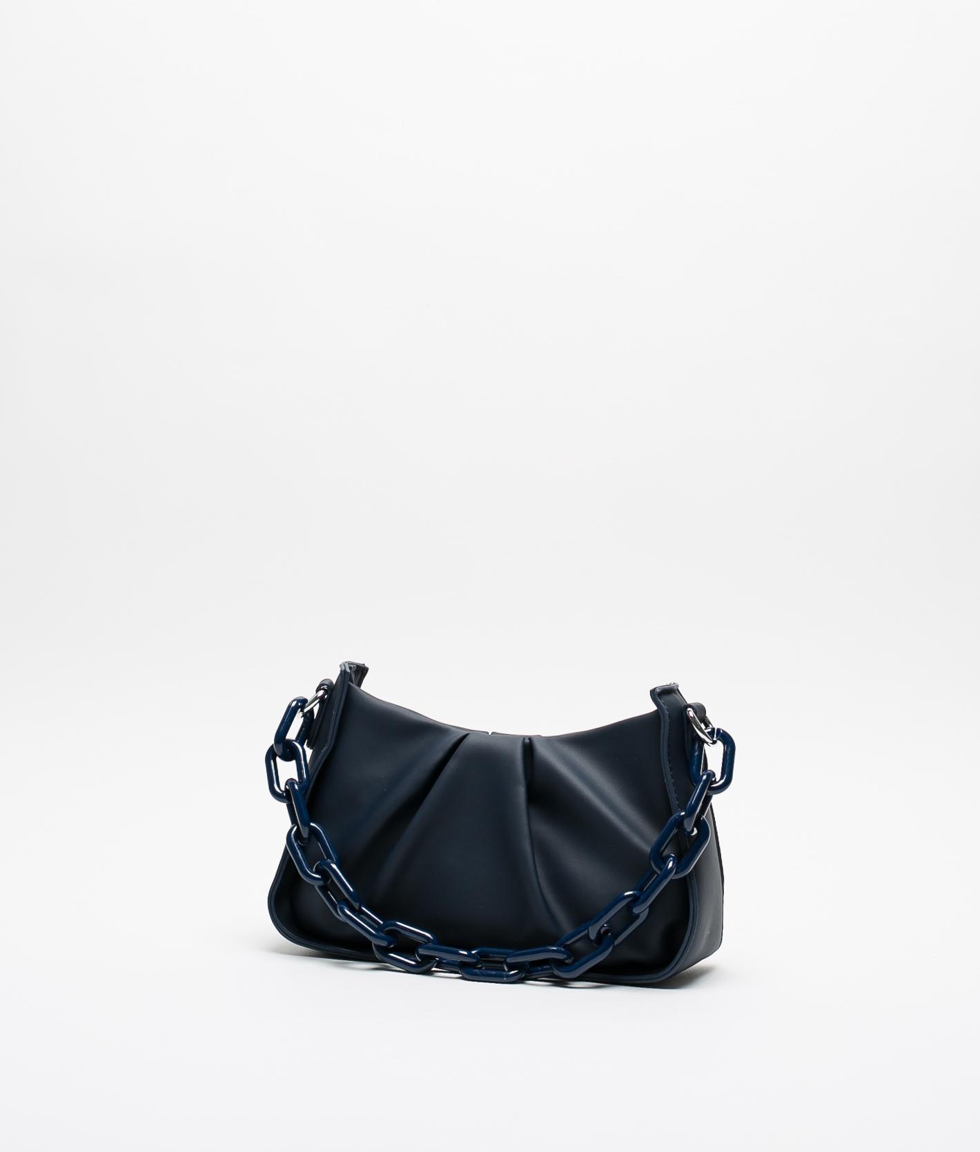 KEIN BAG - NAVY BLUE