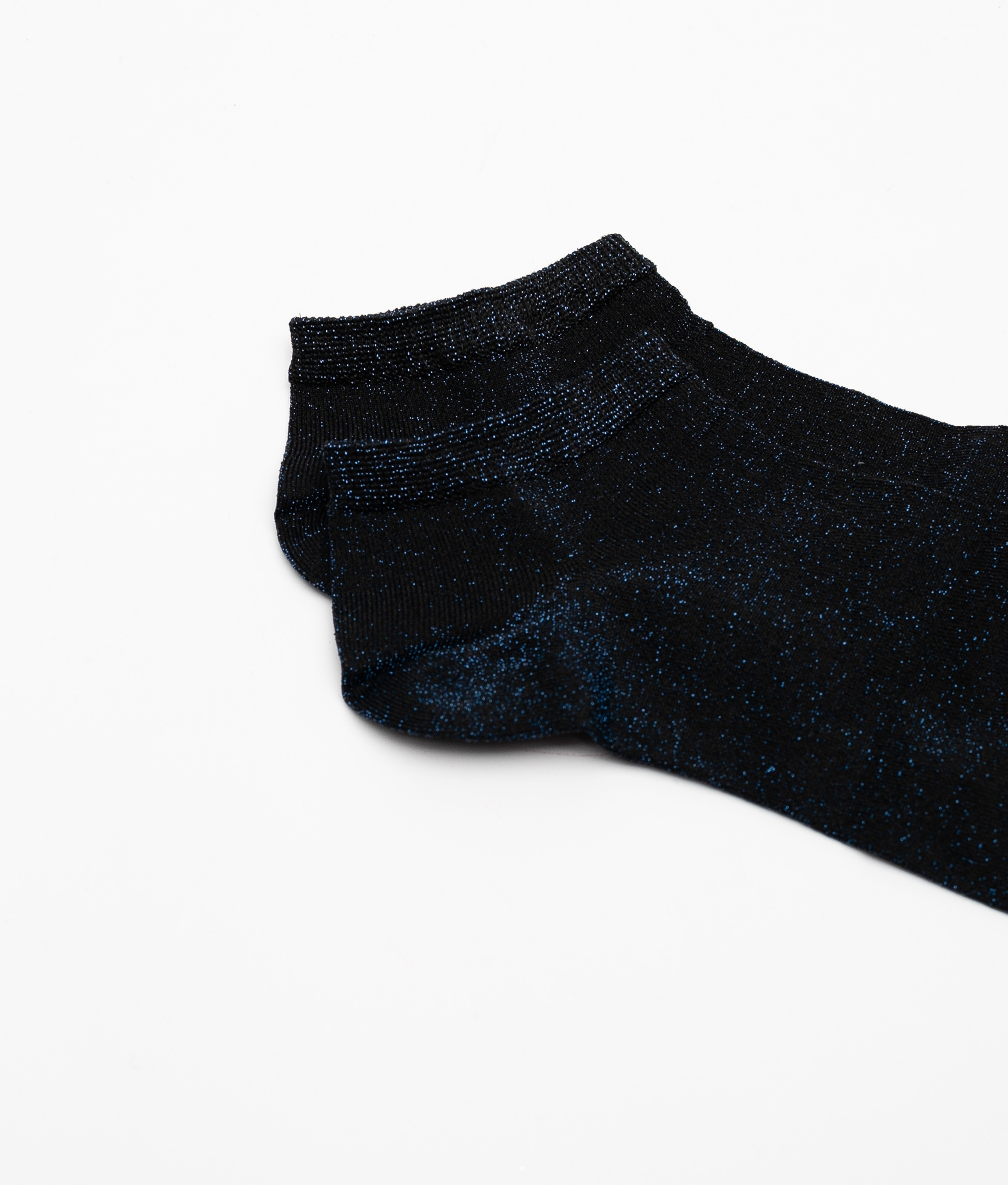 SOCK WINPLE - DARK BLUE
