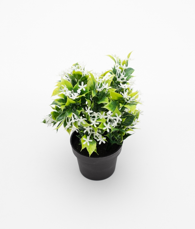 PLANTA ARTIFICIAL FLORY - VERT