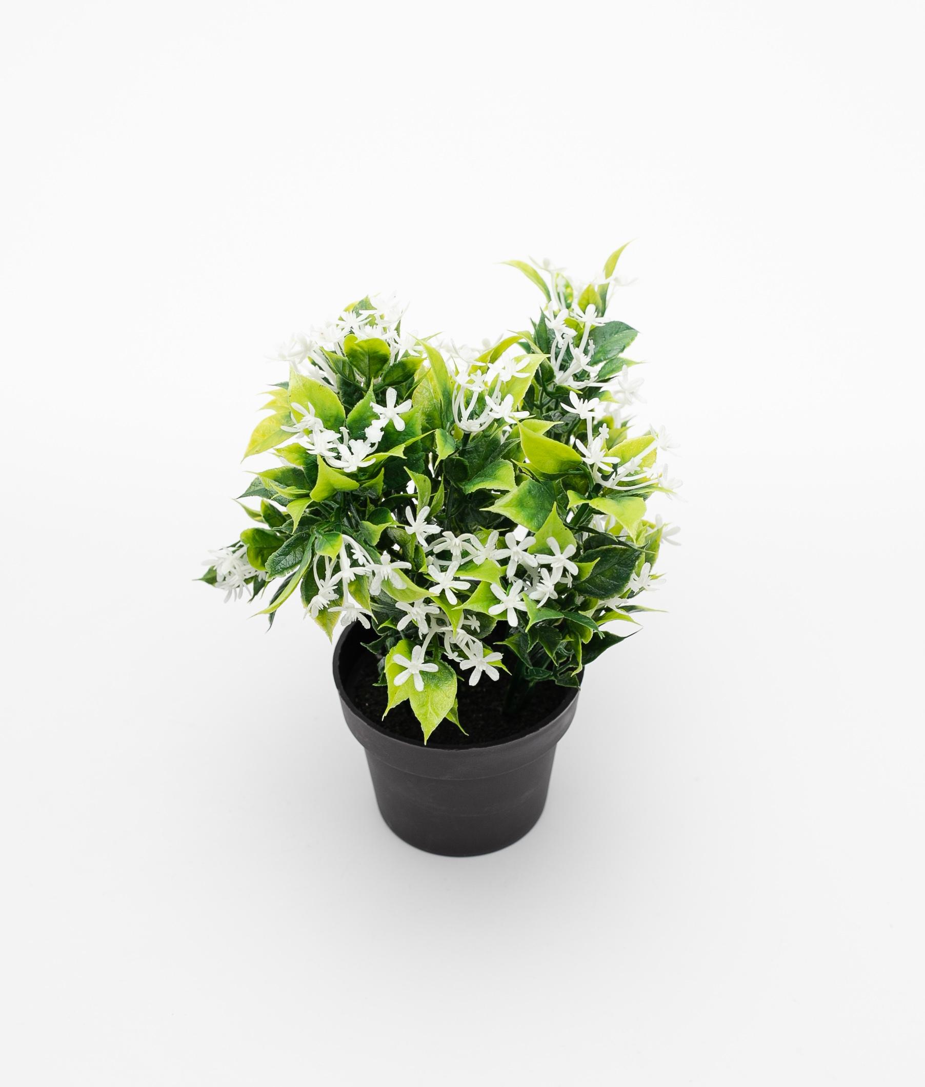 PLANTA ARTIFICIAL FLORY - GREEN