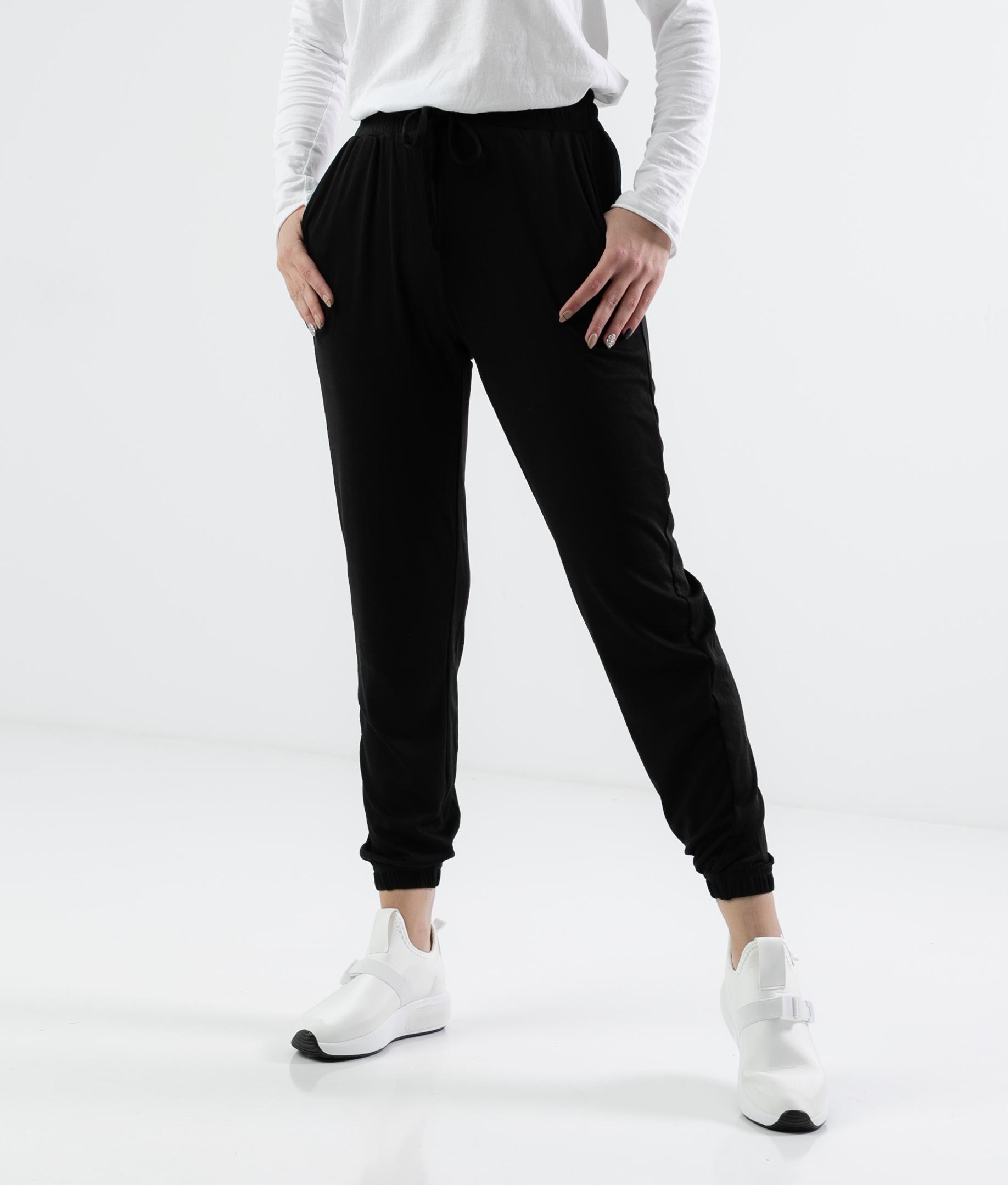 Pantalón Emere - Noir