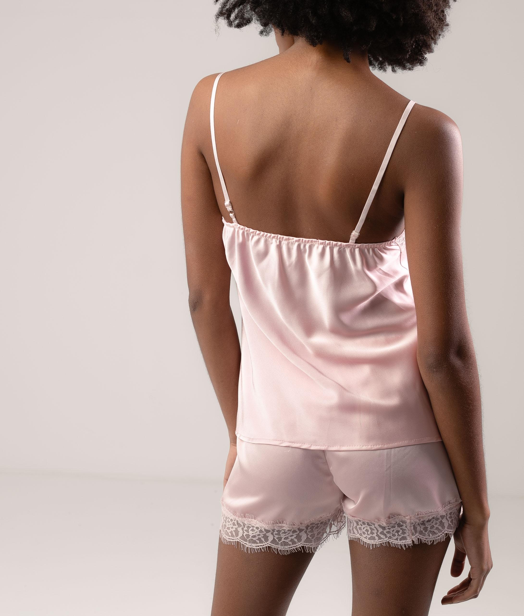 Beodo Cerabur - Pink