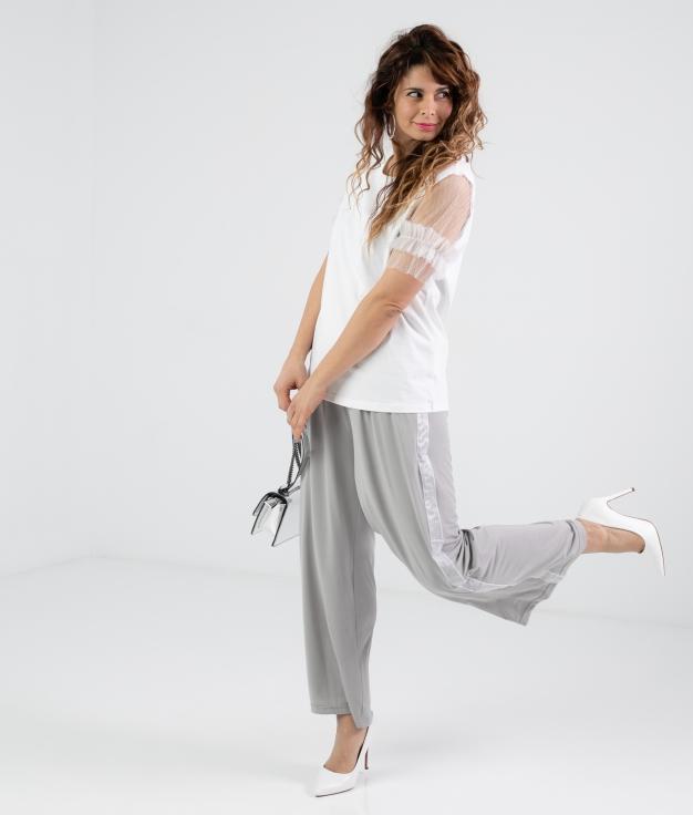 Camicia Sincor - Bianco