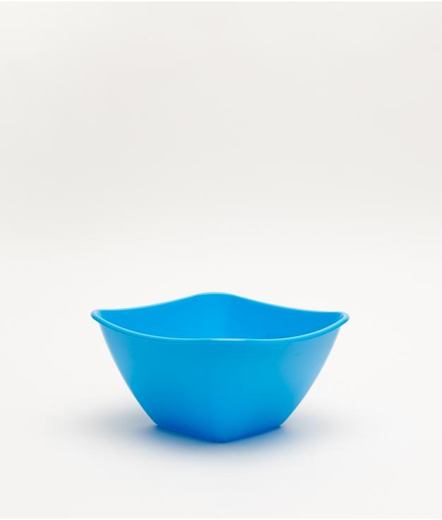 ENSALADERA PEQUEÑA BOLQUIS - BLUE