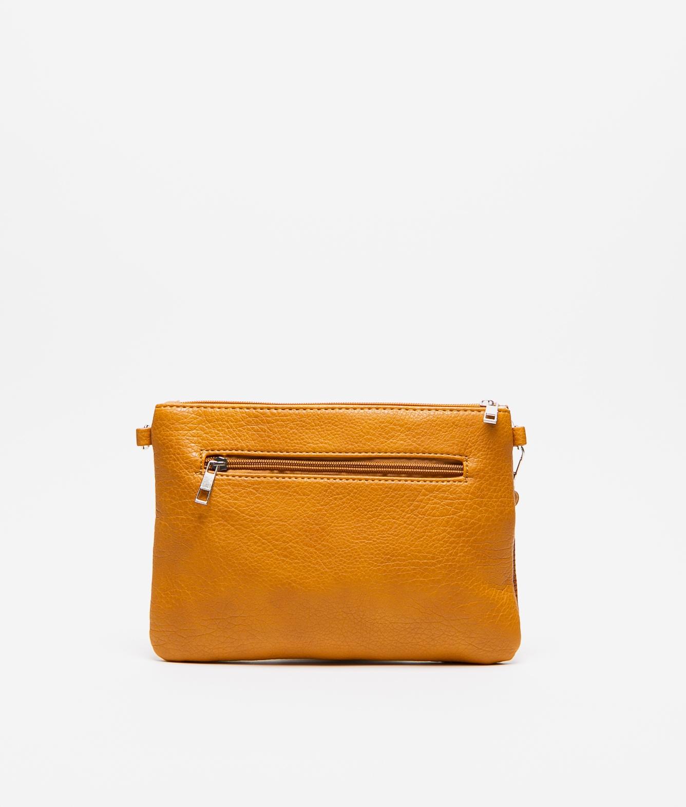 Wallet Jianna - Brown