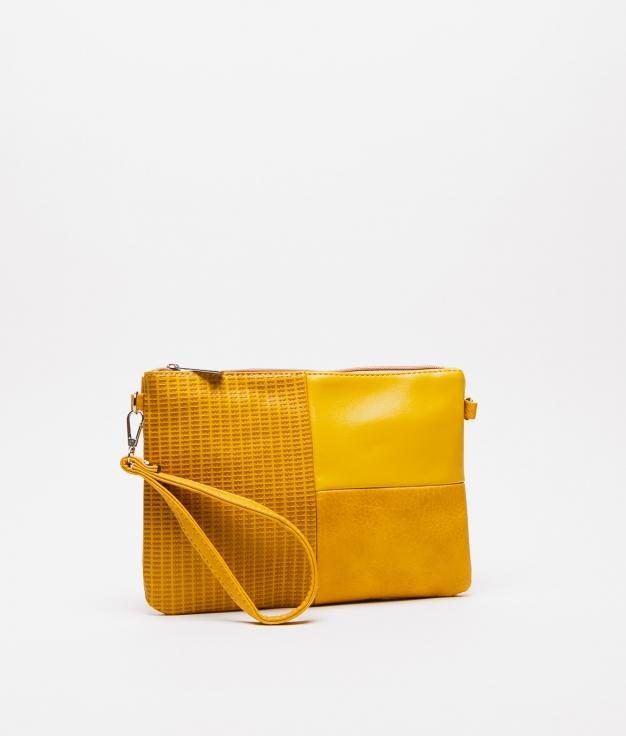 Wallet Jianna - Ambar