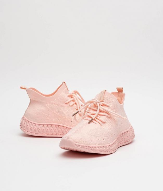Sneakers Grener - Pinik