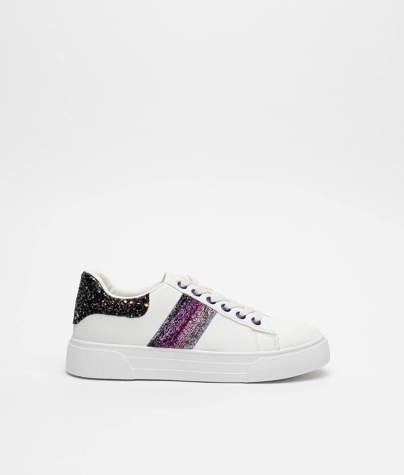 Sneakers Pali - Multicolore