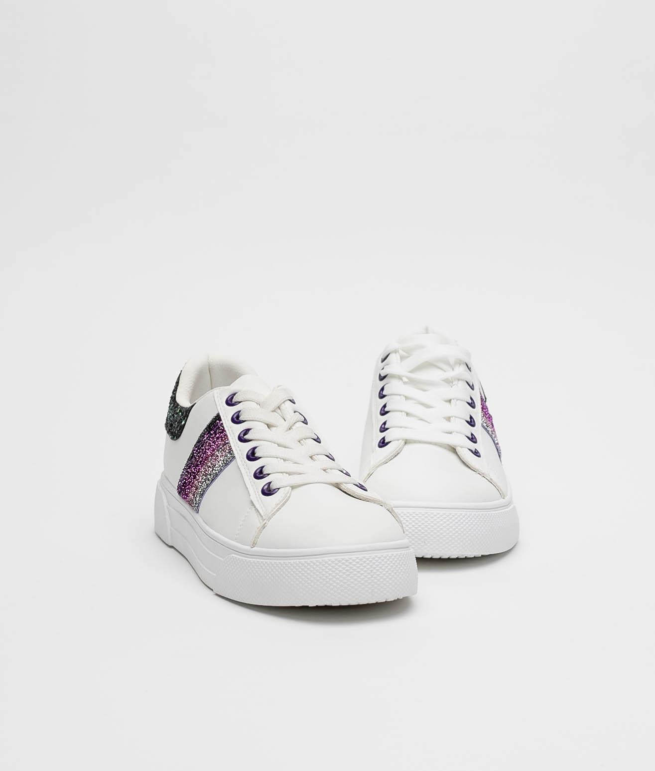 Sneakers Pali - Multicolor