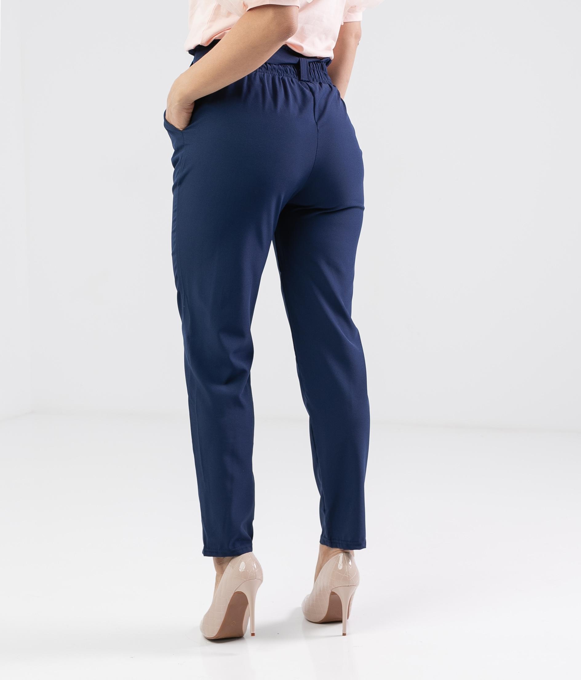 Pantalón Clepir - Blue