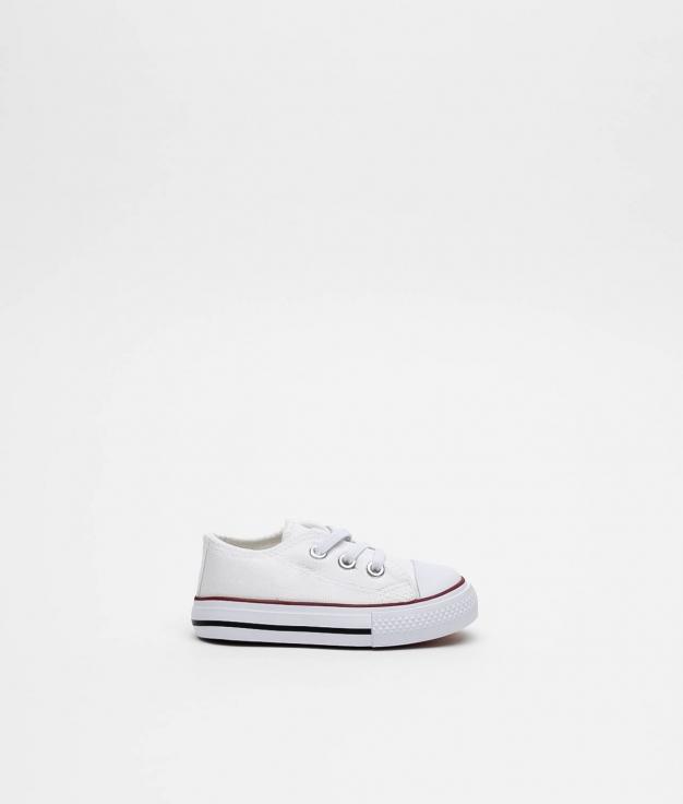 Sneakers Dreams Niña - White