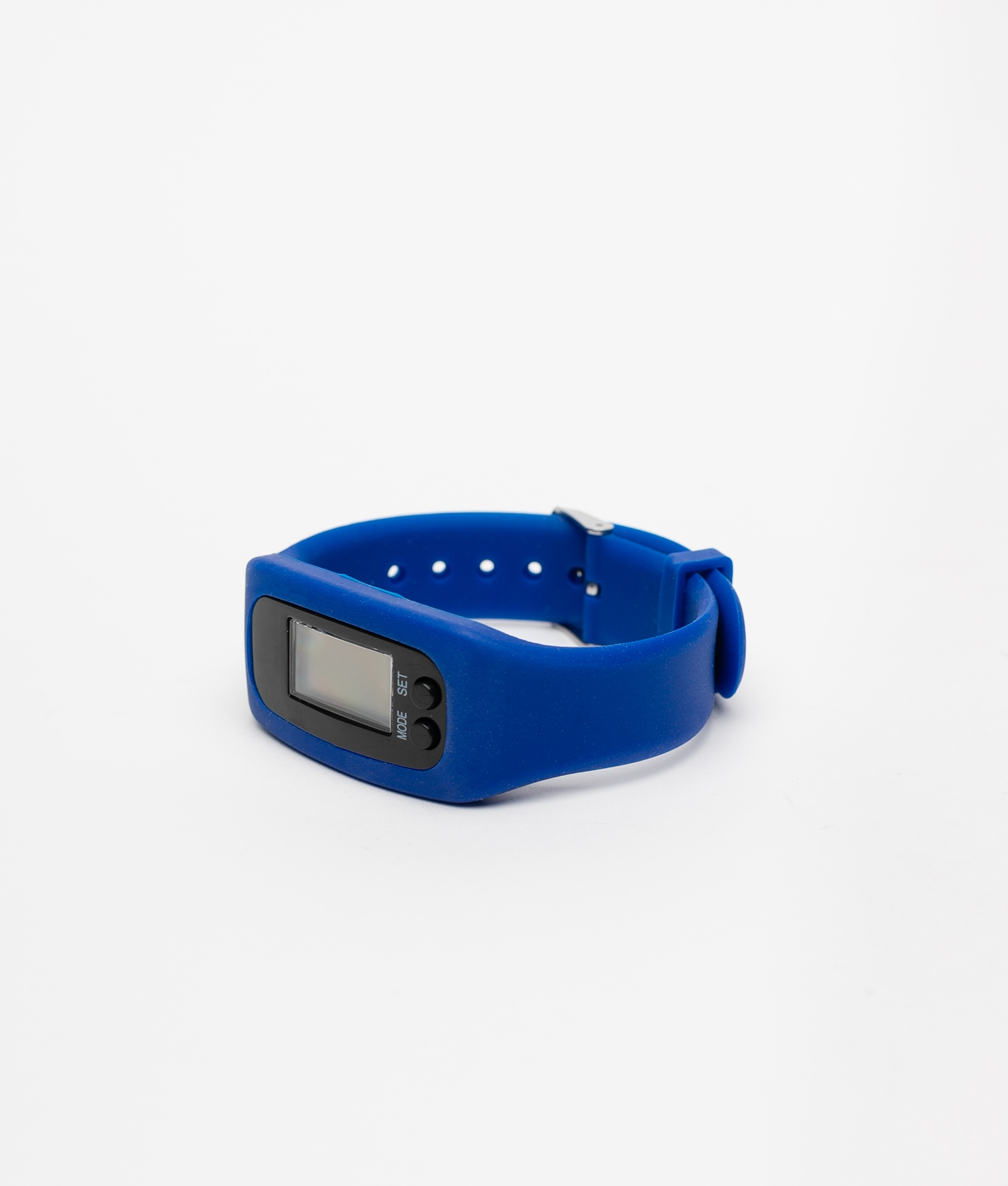 Reloj Fornax - Blue