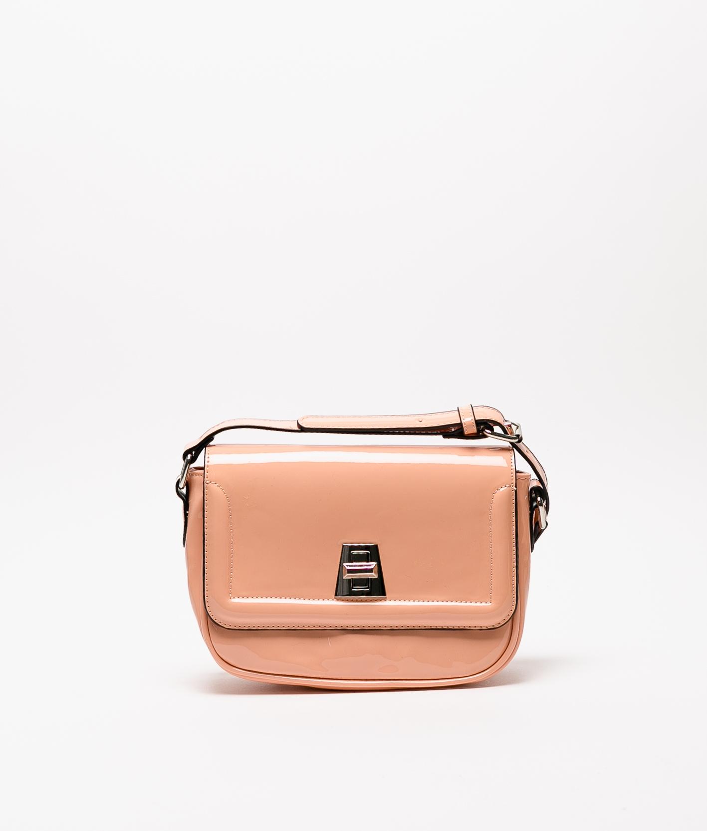 Bandolera Leti - Pink