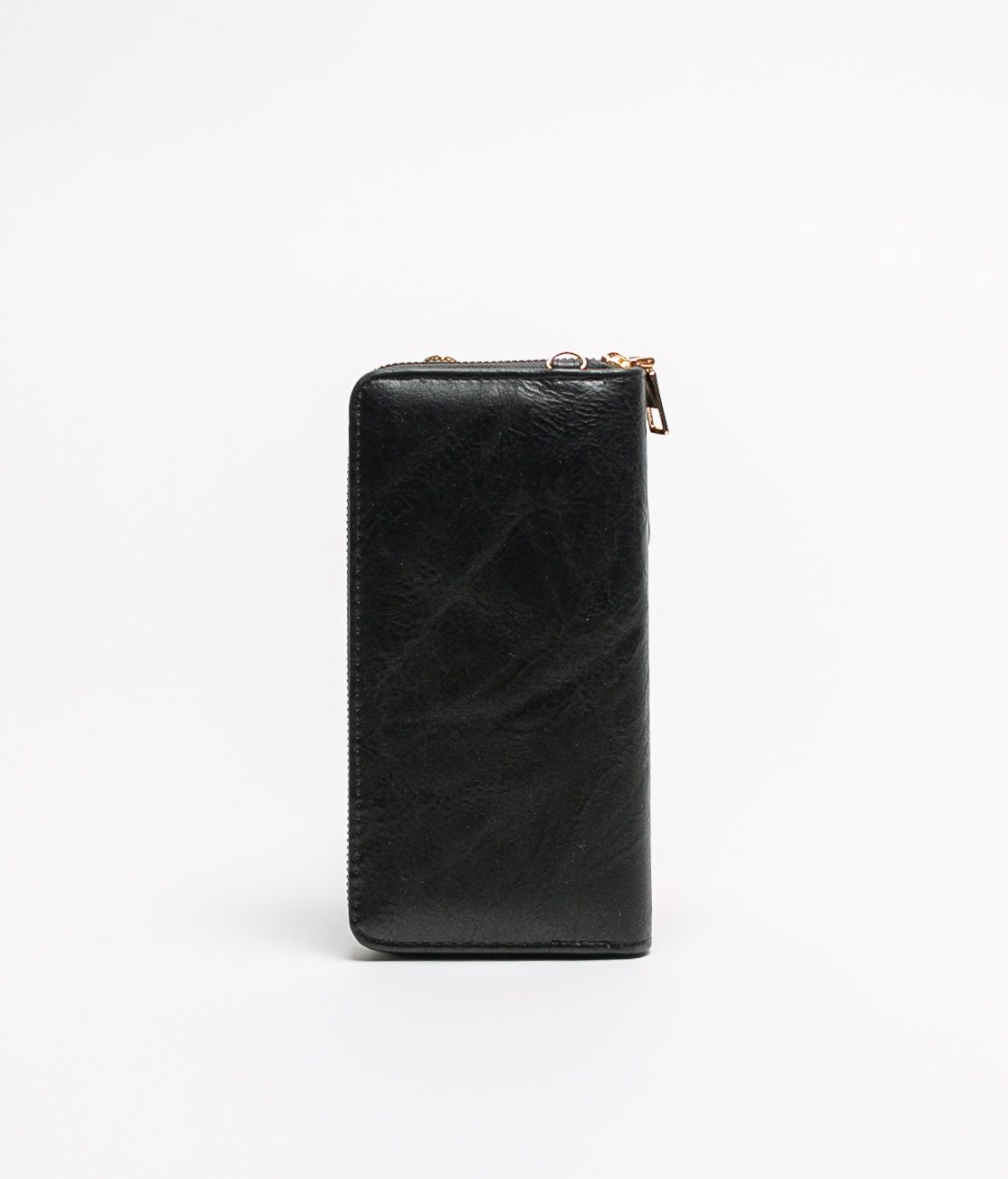 CORANE MOBILE HOLDER - BLACK