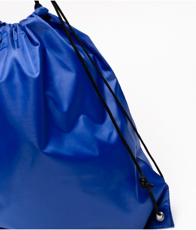 BAG NERGY - BLUE