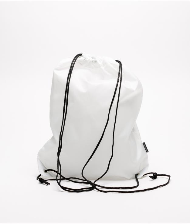 BAG NERGY - WHITE