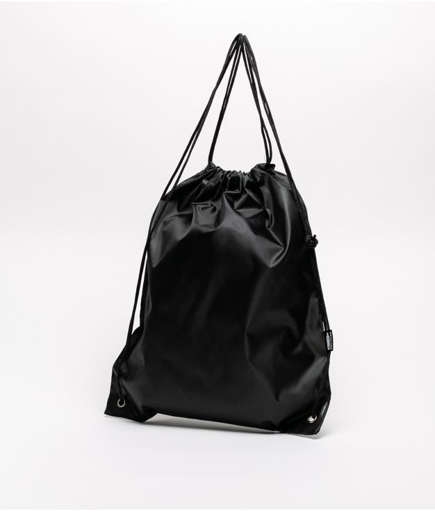BAG NERGY - BLACK