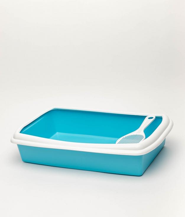 ARENERO LIMPO - BLUE