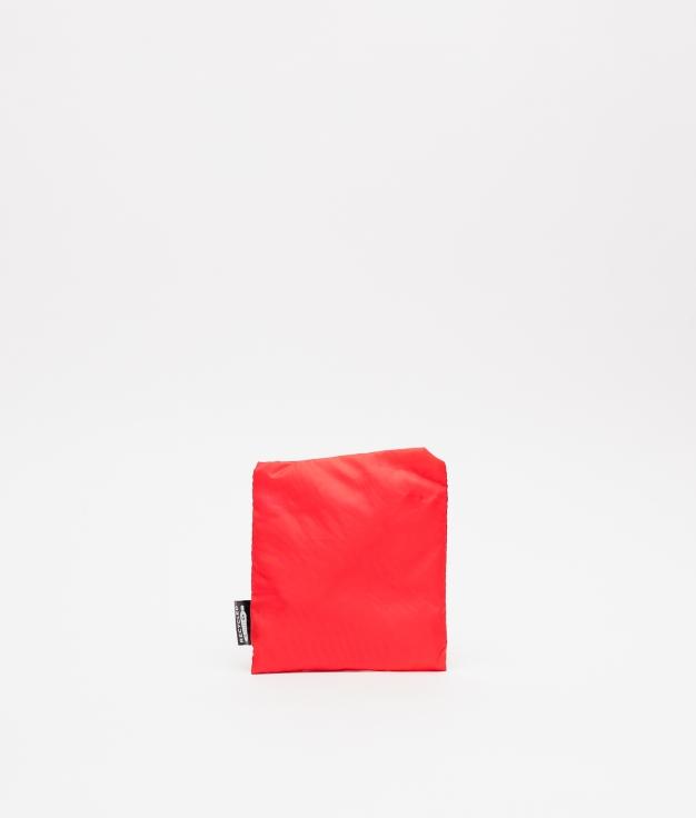 BOLSA YINY - RED